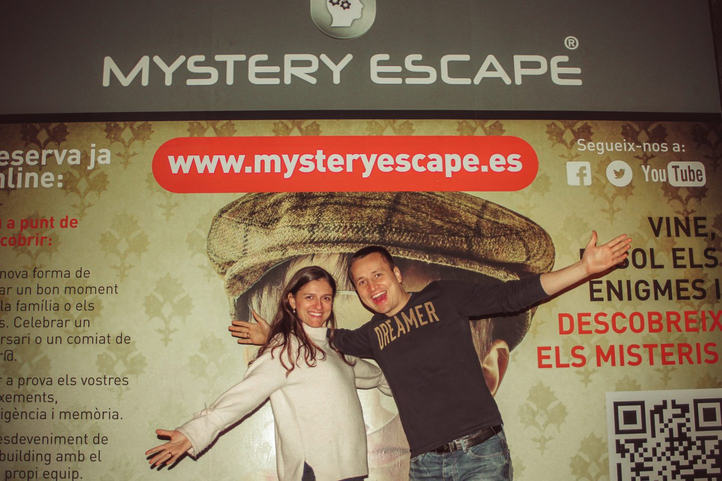 mystery escape room escape barcelona (19)